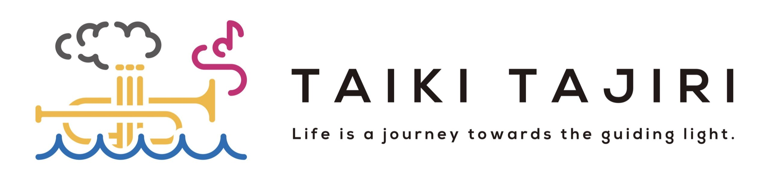 田尻大喜オフィシャルサイト